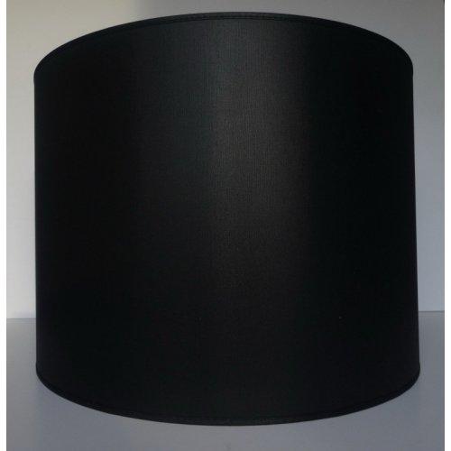 Abażur CYLINDER CA50897 black Ø5x360cm