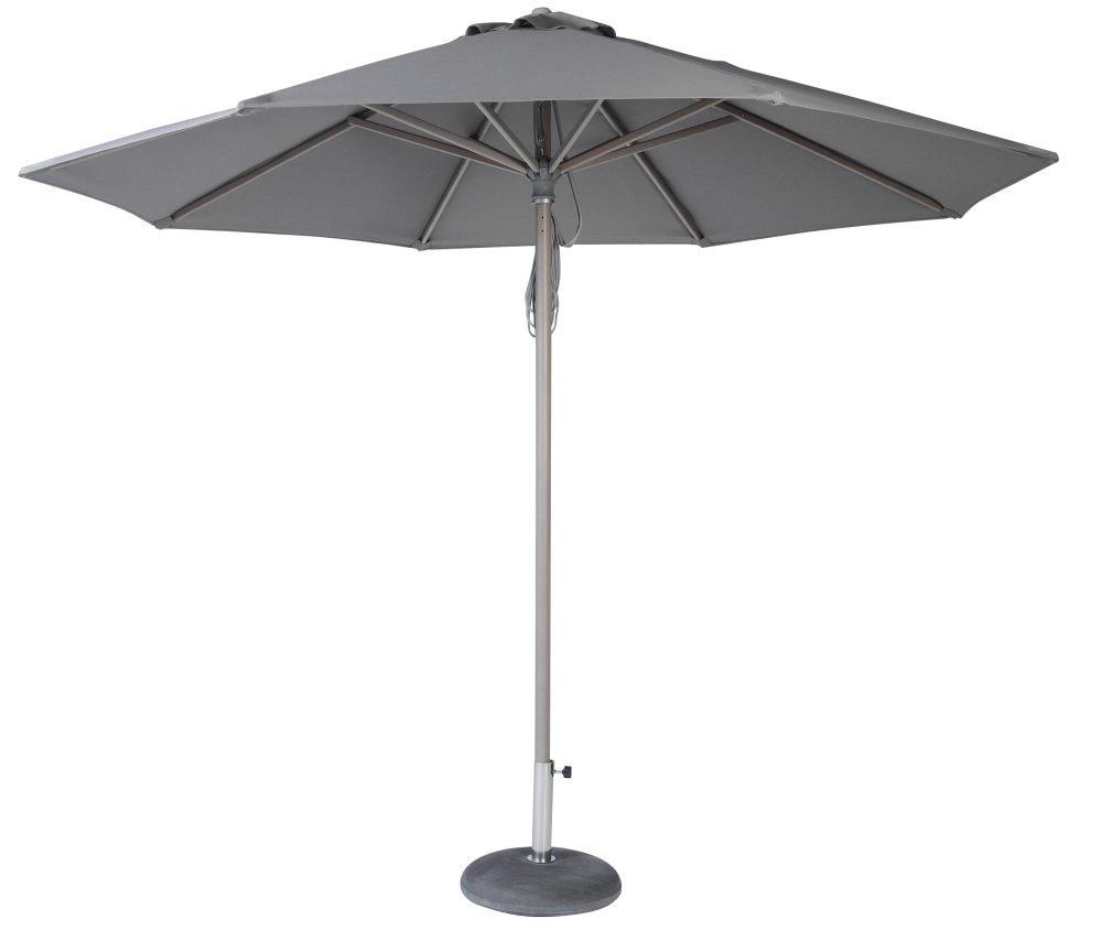 Parasol ogrodowy Evian