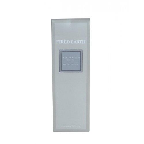 Patyczki zapachowe do domu EARL GREY&VETIVERT FE0107