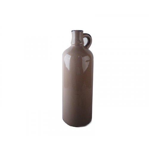 WAZON-BUTLA 6283182 COFFEE