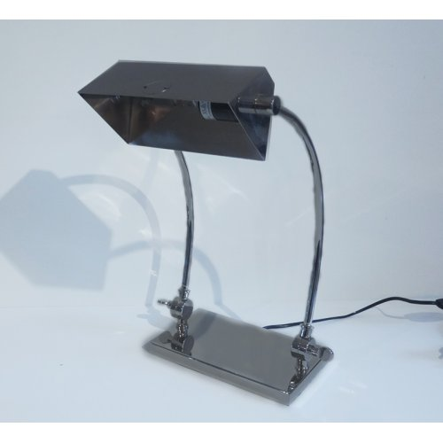 Lampa 05914013NI wysokość 36,5cm
