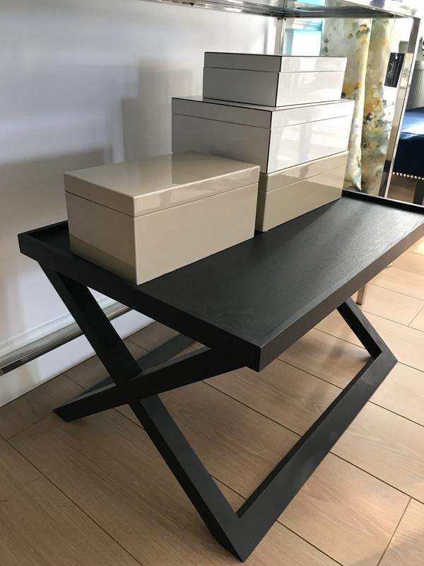 Stolik LEON 70x50x40cm