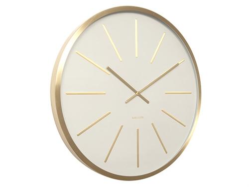 Zegar ścienny MAXI Ø60cm