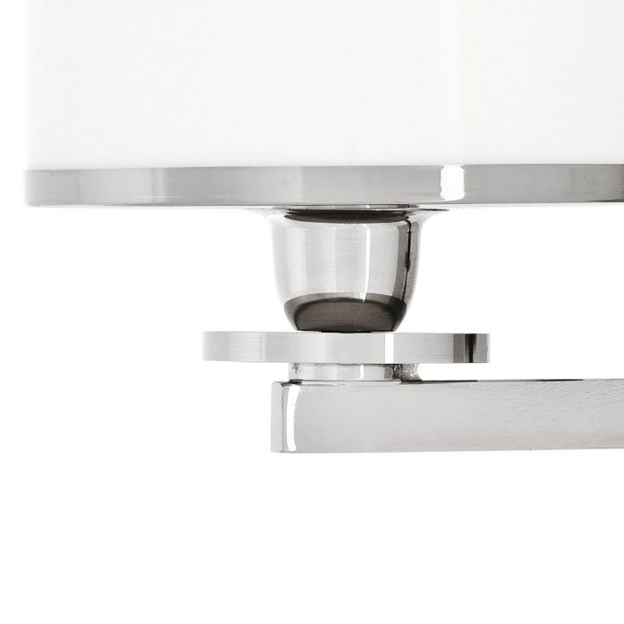 Kinkiet VAN CLEEFF 18x25x23 cm 108439 firmy Eichholtz