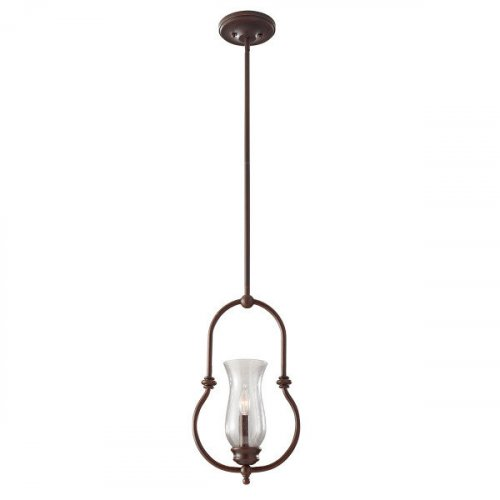 Lampa PICKERING LANE FE/P