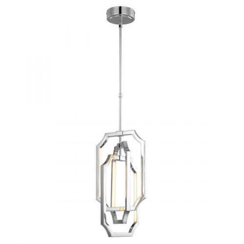 Lampa AUDRIE FE/PM