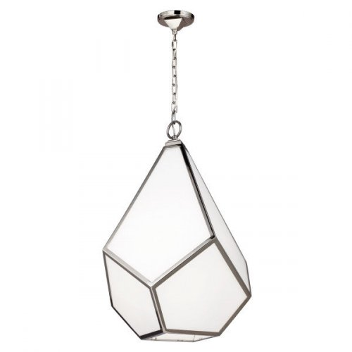 Lampa DIAMOND FA/P/L