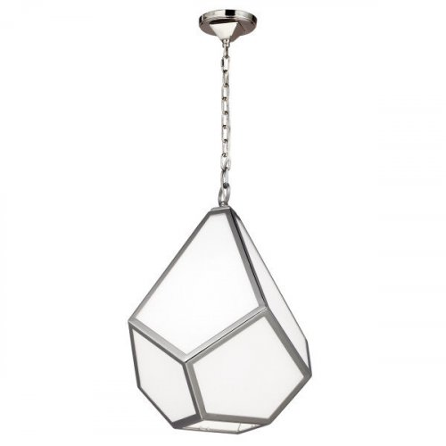 Lampa DIAMOND FE/P/S