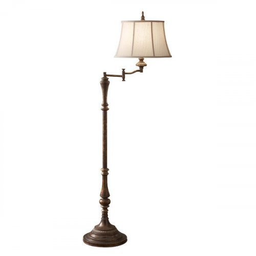 Lampa GIBSON FE/SWFL
