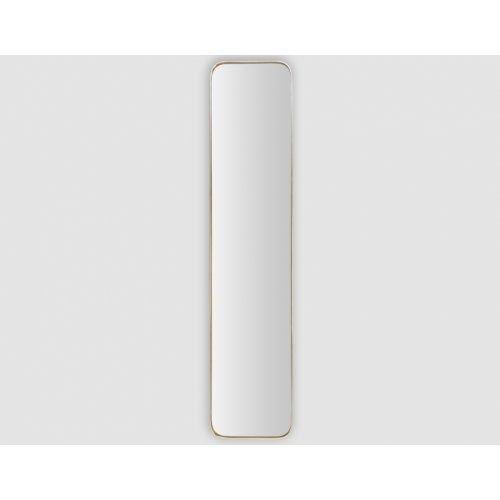 Lustro FIN GP419T143 30x140cm