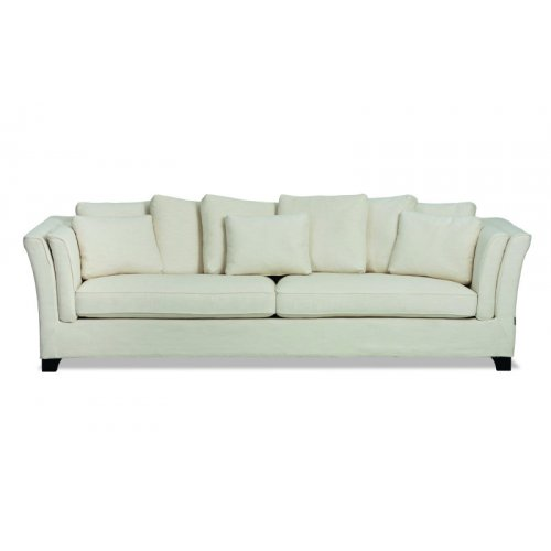 Sofa FAMA MTI Furninova