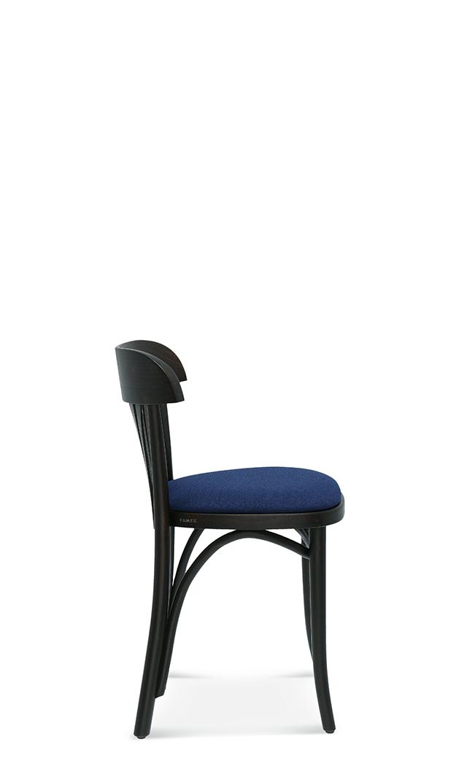Krzesło A-165 41,5x47x88cm firmy Fameg