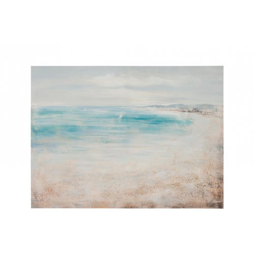 Obraz SEA 70116120X90cm
