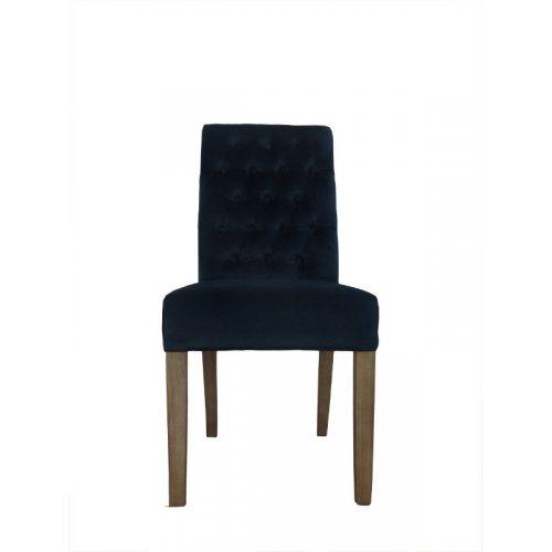 Krzesło BENNY