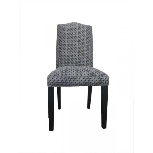Krzesło DOLLY