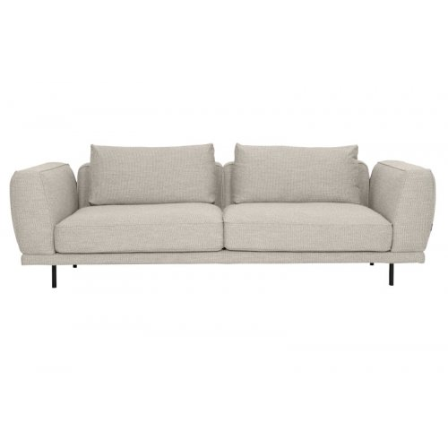 Sofa AMAYA MTI Furninova