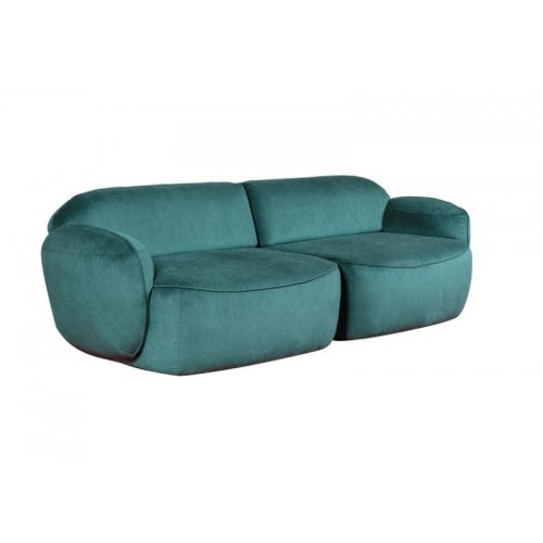 Sofa modułowa BUBBLE MTI Furninova