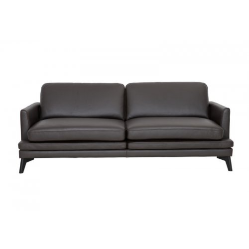 Sofa/Narożnik DOUBLE MTI Furninova