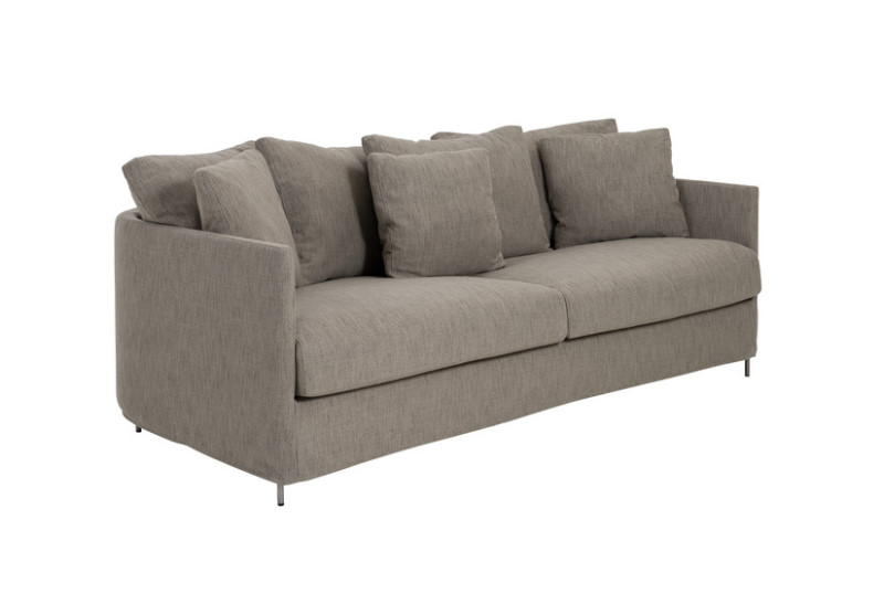 Sofa HARMONY MTI Furninova