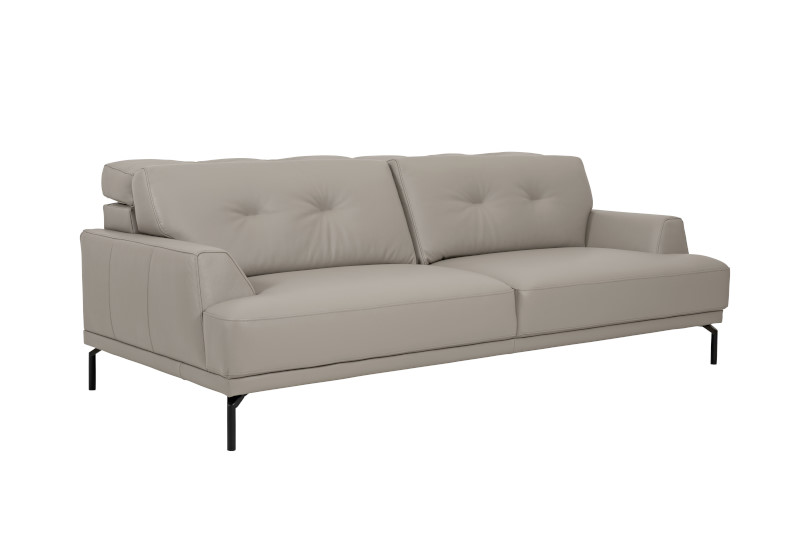 Sofa/Narożnik ZOLA MTI Furninova