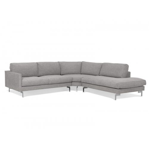 Sofa BLUES MTI Furninova
