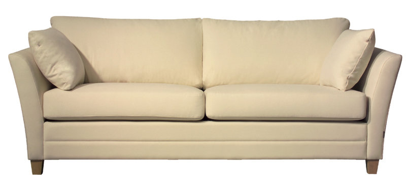 Sofa/Narożnik BARI MTI Furninova