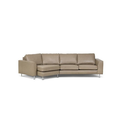 Sofa modułowa CAFE MTI Furninova