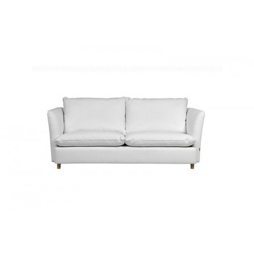 Sofa CHANTAL MTI Furninova