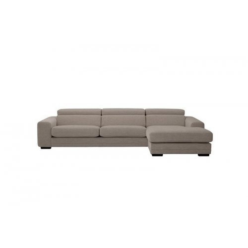 Sofa FERRARI MTI Furninova