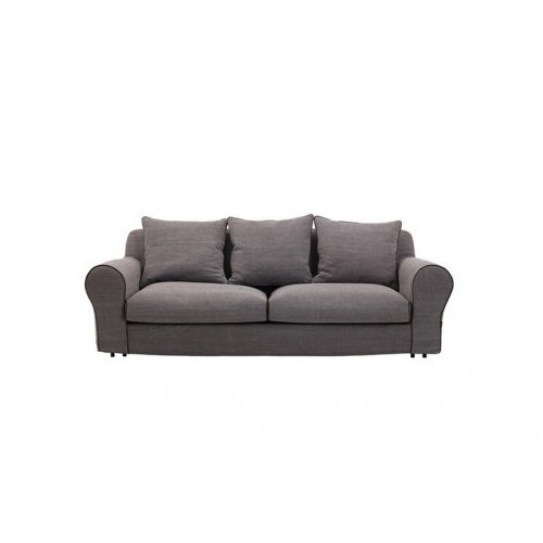 Sofa GOLEM MTI Furninova
