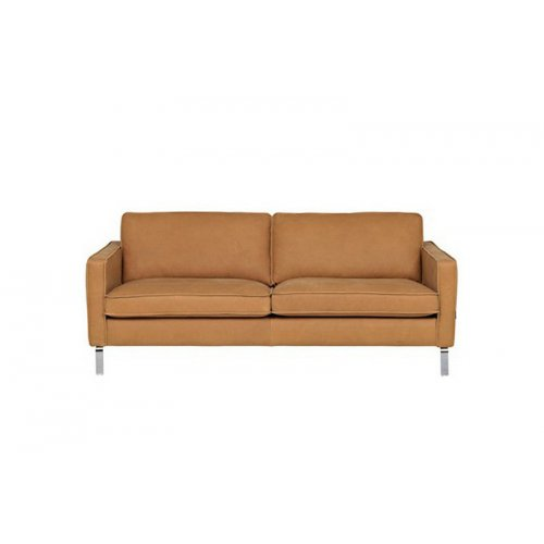 Sofa/Narożnik LEON MTI Furninova