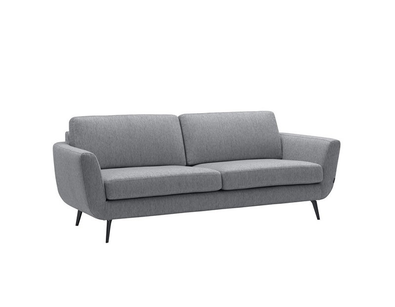 Sofa SMILE MTI Furninova