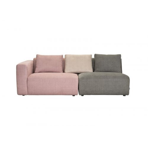 Sofa modułowa BOX MTI Furninova