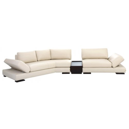 Sofa modułowa CARTAGO MTI Furninova