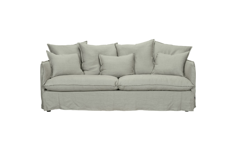 Sofa COPENHAGEN MTI Furninova