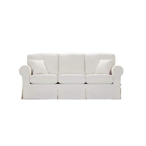 Sofa/Narożnik OAKLAND MTI Furninova