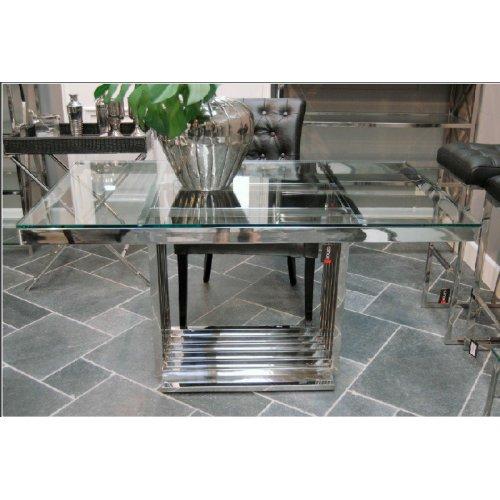 Stół obiadowy 26516004160 160X80x76cm