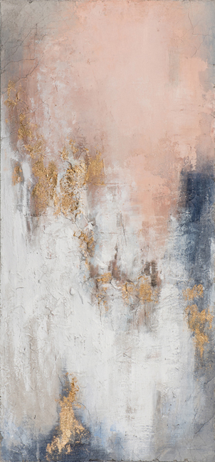 Obraz olejny 203375 70x150cm