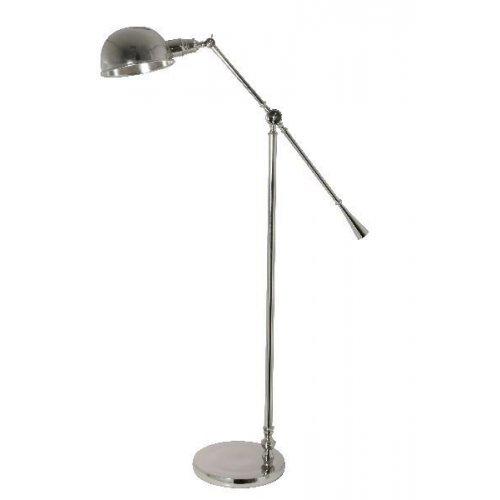 LAMPA 1809919 WILLIAM NICKEL