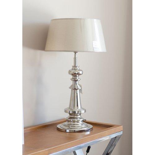 Lampa 03821467S wysokość 45cm