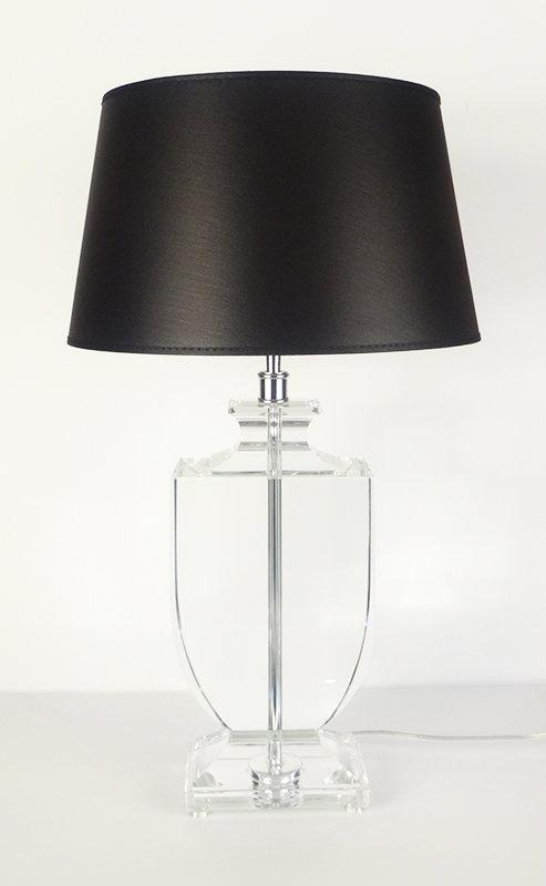Lampa 21616035 CRYSTAL