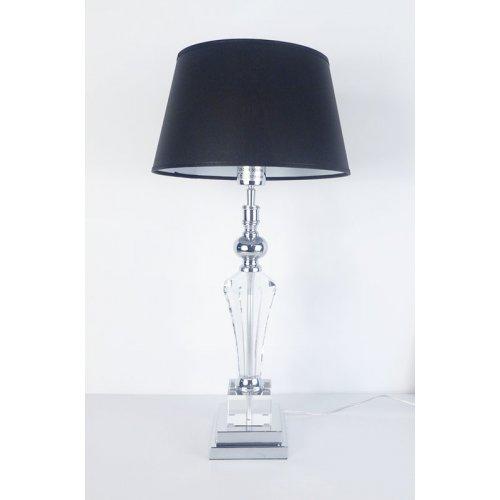 LAMPA 21615014S CRYSTAL