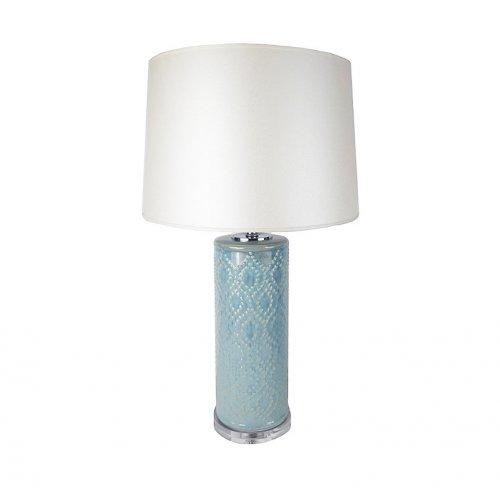 LAMPA 21616046 CERAMIC