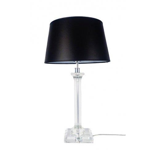 LAMPA 21616037 CRYSTAL