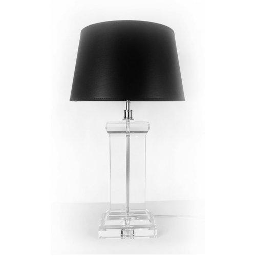 LAMPA 21616036 CRYSTAL