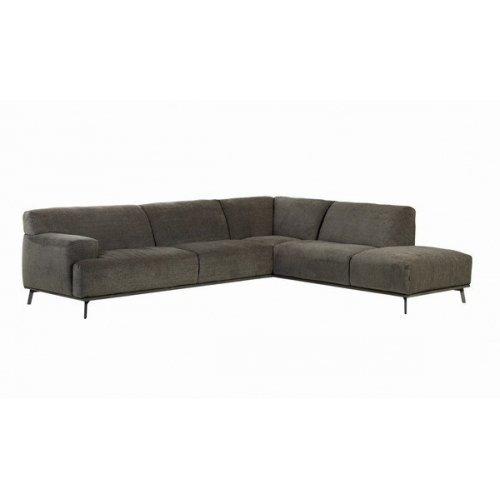 Sofa/Narożnik ROCCO MTI Furninova