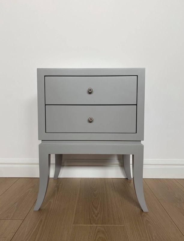Szafka TILDE 45X35X60 Grey