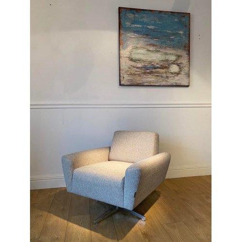 Fotel Cremona XENA7888CABANA180462