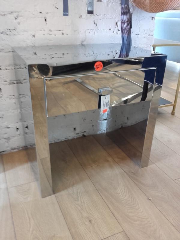 Stolik SILVO DT1133 60x40x60cm