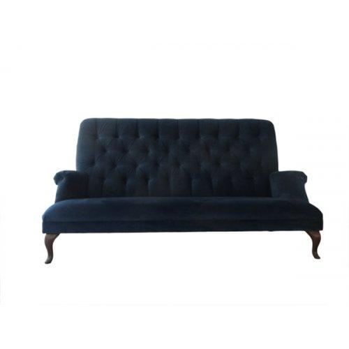Sofa Clara